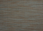 Phifertex Cane Wicker - LFR Weaves Terrace Malachite